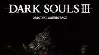 Dark Souls III: The Fire Fades Edition OST -  31. E3 2015 Debut Trailer