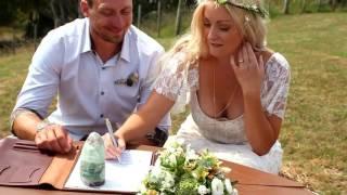 Ashcloud Photography & Videography - Megan & Eric 2016