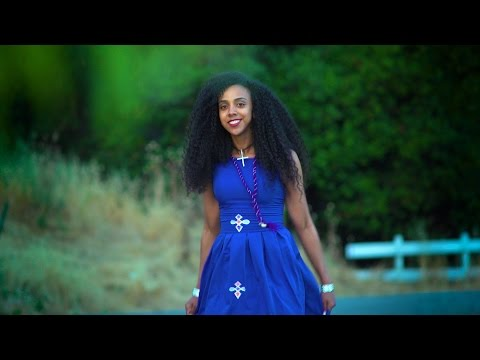 Mekdes Abebe - Fikir ena Wana (ፍቅር እና ዋና) (Official Music Video) New Ethiopian Music 2016