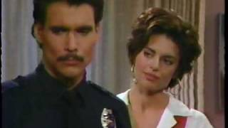 Days - 1992 - Isabella in Venice - pt11