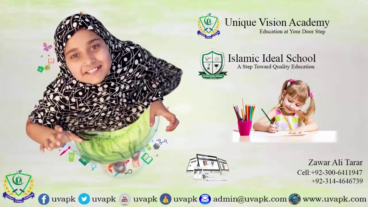 Lecture 4 How To Create Profile School Management System In Urdu