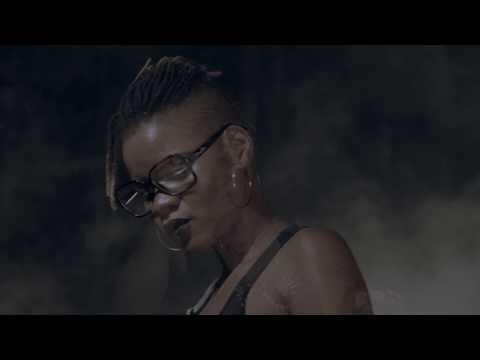 Vanda MãeGrande – Vandalização (Hip-hop) 2018