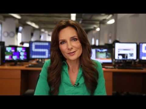 Join Al Jazeera America