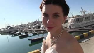 Наша свадьба в Сочи