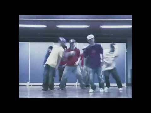 [HD] Hip Hop Dance with New Era Hats - Prepix
