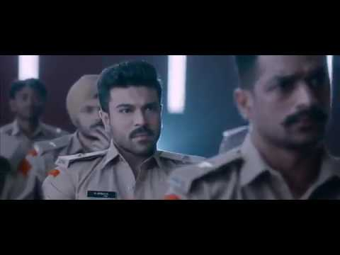 New South Indian 2017 Movie_ Best Movie In 2017 hd thumbnail