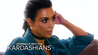 kuwtk kim kardashian has had it with kanye haters e