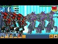 Age of War 2 Apk - Hacked Mode   Android GamePlay FHD