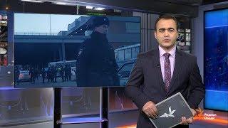 Ахбори Тоҷикистон ва ҷаҳон (12.03.2019)اخبار تاجیکستان .(HD)