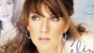 Celine Dion - I Drove All Night (Remix by DJ Bobby Rios)