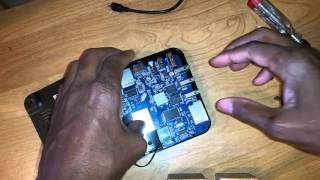 how to un brick your leelbox android tv box