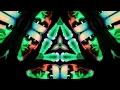 G Adam Orosco - The World I know - Visual Art by OvahFx