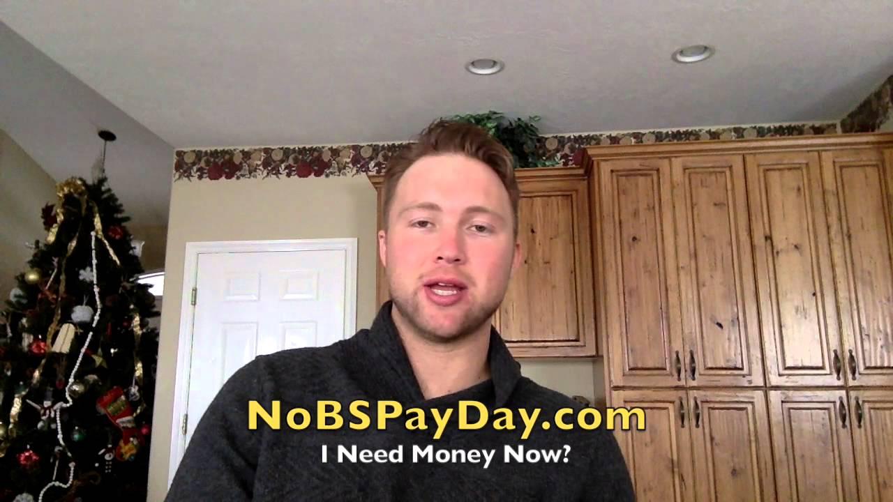 Payday loans in santa paula image 10