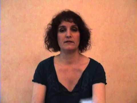 Mirena Hormonspirale - der Horror
