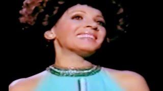 Shirley Bassey - Can