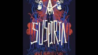 Suspiria Soundtrack 06 - Black Forest