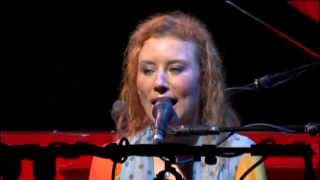 Tori Amos - Your Cloud (WTSF 2003)