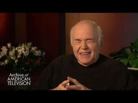 Walter Koenig On His