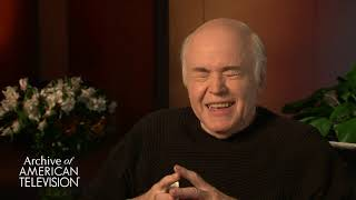 "Walter Koenig on his ""Star Trek"" co-stars - TelevisionAcademy.com/Interviews"