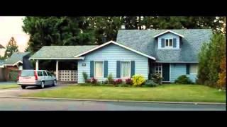 The Company You Keep - Trailer (Starring: Robert Redford, Shia LaBeouf)