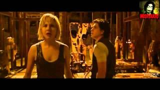 Лучшие фильмы ужасов 2012 года