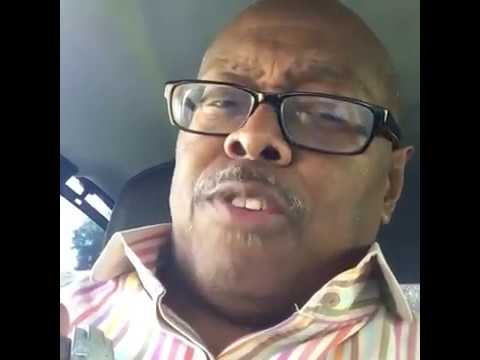 Thaddeus Matthews - I Don't Give A Sh*t Saturday (2018) (Original Instagram Video)