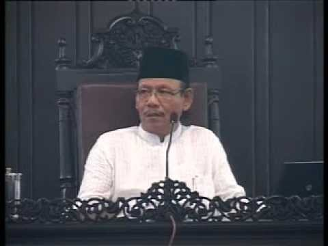 Jihad Pagi 01-01-2012 part 3.flv