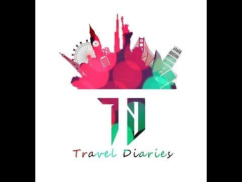 Must Visit Places In Lonavala ! Travel Diaries