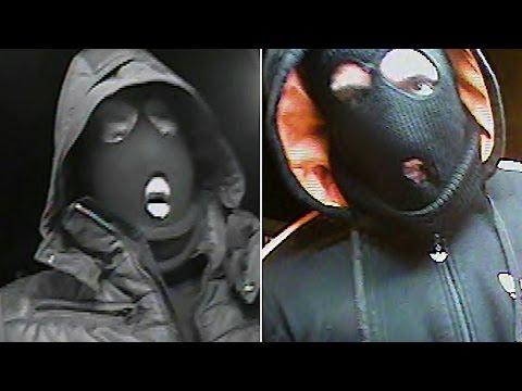 Enschede: politie zoekt getuigen mislukte straatroof waarbij man werd gestoken
