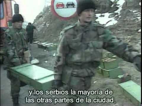 La Muerte de Yugoslavia - Las Puertas del Infierno 1.mpg (13)