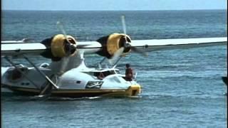 40 1978 В поисках Атлантиды  Часть I - Подводная одиссея команды Кусто