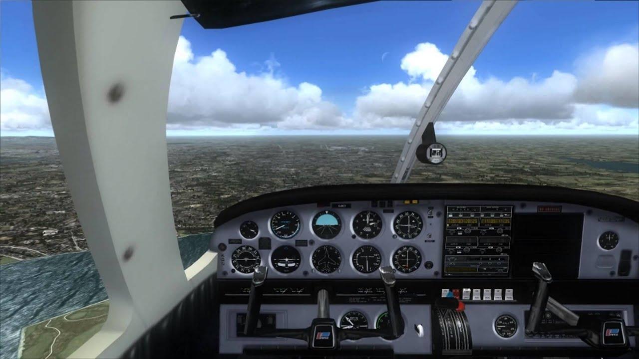 Resultado de imagen para Piper PA-28 Arrow III CLS