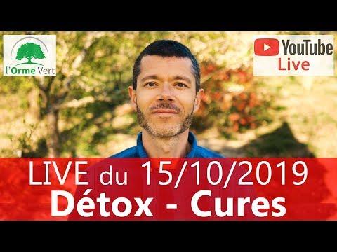 live-spécial-detox---cure-d'automne---nettoyage-du-15/10/2019