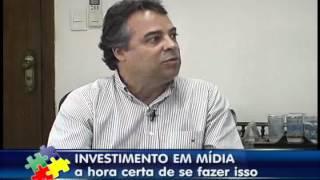 Baixar AP MIDIA INVESTIR.flv