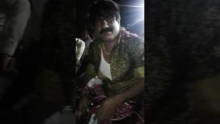Great  Singer Gopal Kapadvanj