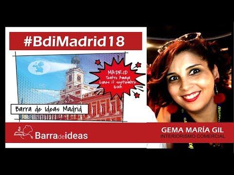 bdimadrid18---barra-de-ideas-madrid-2018