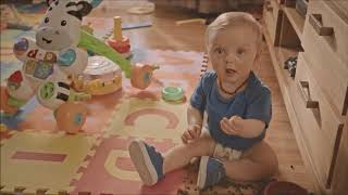 Funniest Baby Commercial Ever Made - New Funny Commercial Ads 2017
