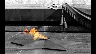 73-й годовщине Победы в Великой Отечественной войне 1941-1945 гг. посвящается…