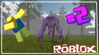 Vuelve Roblox Y Eslenditabbiehs Roblox #2