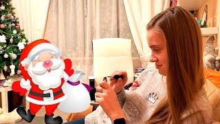 LIFE VLOG Новогодний Шоппинг Покупаем ПОДАРКИ К НОВОМУ ГОДУ Новая Косметика