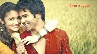 Hamara haal na pucho ki duniya bhul bhaite hai - best whatsapp love status❤