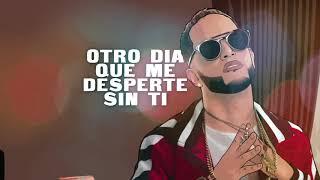 Casper Magico Anuel Aa No Te Veo Remix.mp3