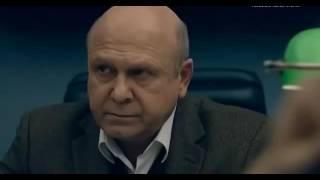 Второе зрение 11 12 серия (Русская новинка 2016) Боевик детектив сериал