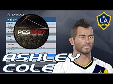 Ashley Cole -