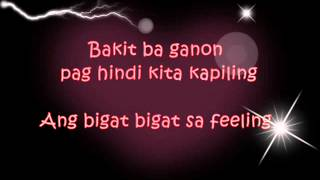 Repeat youtube video Miss Miss Na Kita - HAMBOG NG SAGPRO KREW & Xykimac ng Zamurai lyrics