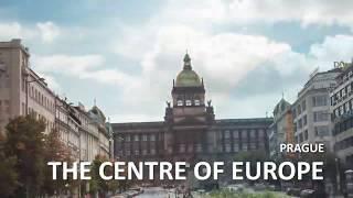 Высшая школа Экономики. MyCzechia - Обучение в Чехии