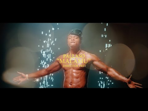PALLASO - MALAMU (Official Video)
