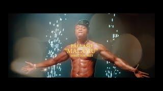 Download PALLASO - MALAMU (Official Video)