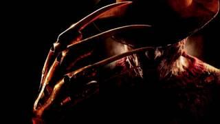 Creepypasta - Halloweenowa maska Ethana [PL]