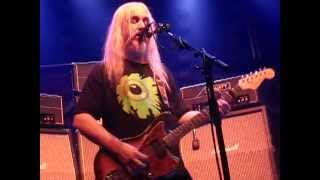 Dinosaur Jr. Little Fury Things Live Brooklyn Bowl, London, 06 08 14.mp3